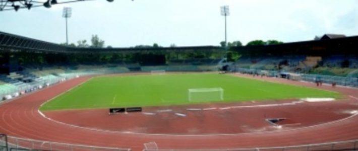 Kuala Lumpur Football Stadium | Sport And Fitness In inside Miami Football Stadium Address