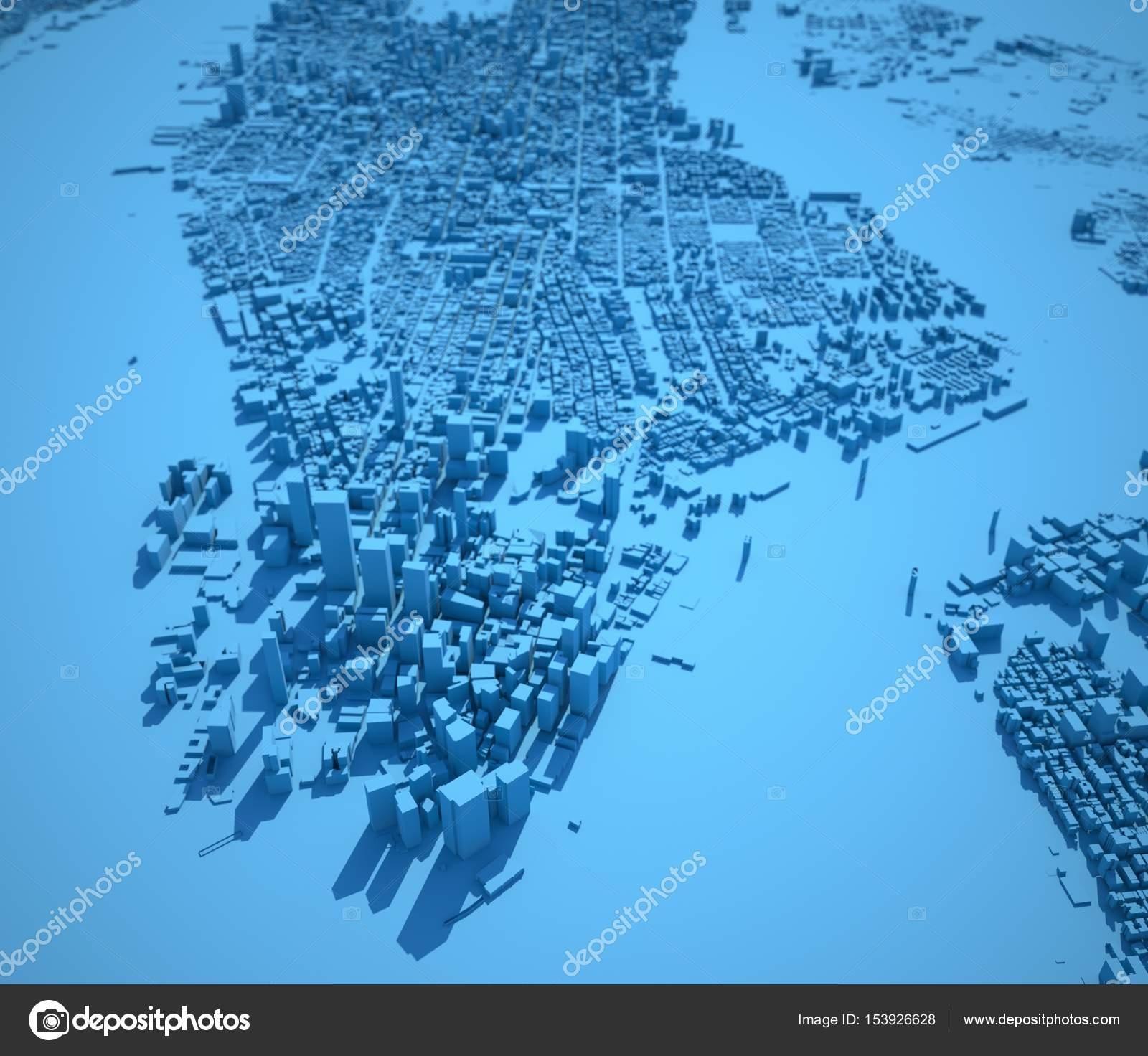 Mapa De Estados Unidos Satelital throughout Mapa Satelital De Miami Estados Unidos