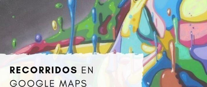 Mapas Turísticos Y Rutas A Pie • Viajeradicta | Mapa inside Mapa De Miami Y Sus Alrededores