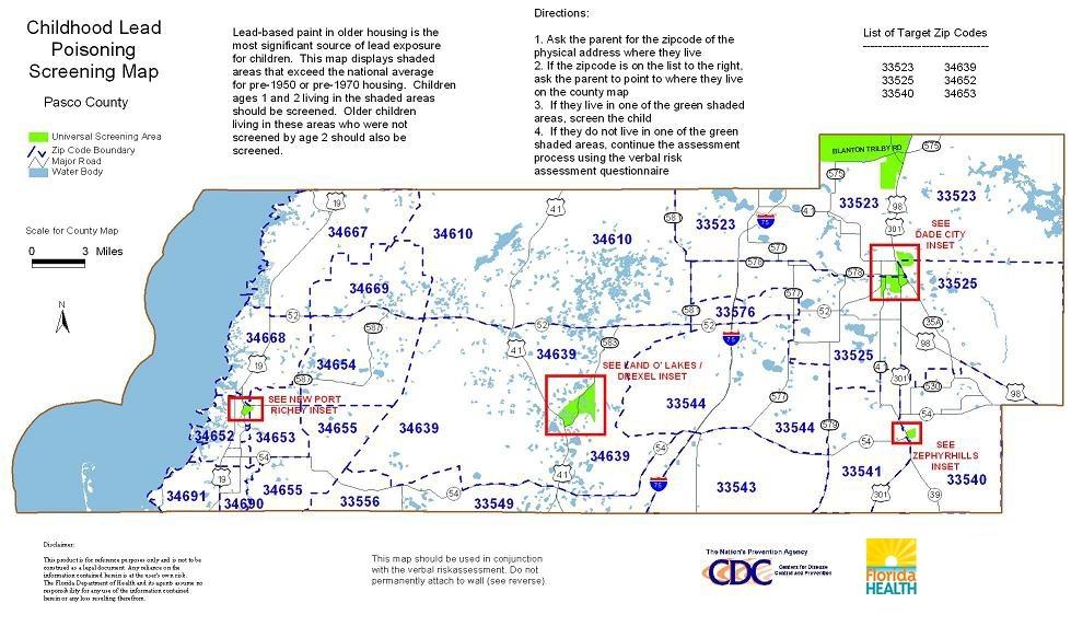 Miami Dade County Zip Code Map regarding Miami Dade County Zip Code Boundary Map