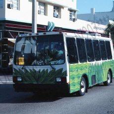 Miami-Dade Transit 9004 Mar99 Miami Jb1019   Flickr throughout Miami Dade Transit Bus Map