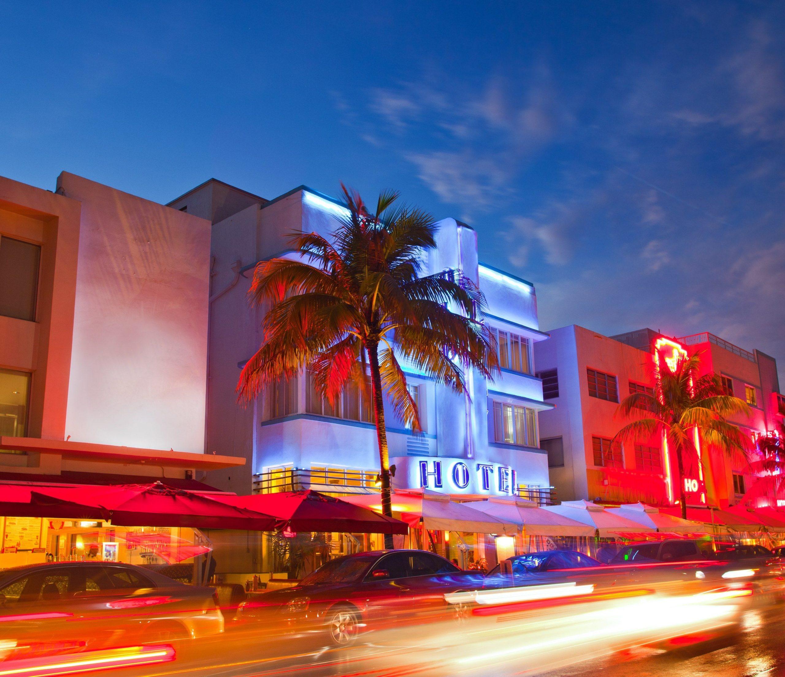 Miami Florida   Miami Travel, Tourism Day, Miami Nightlife pertaining to Nikki Beach Miami Map