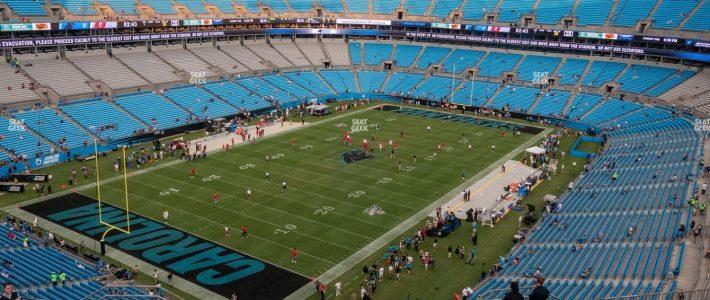 Miami Panthers Stadium Address - Ustrave regarding Miami Stadium Address
