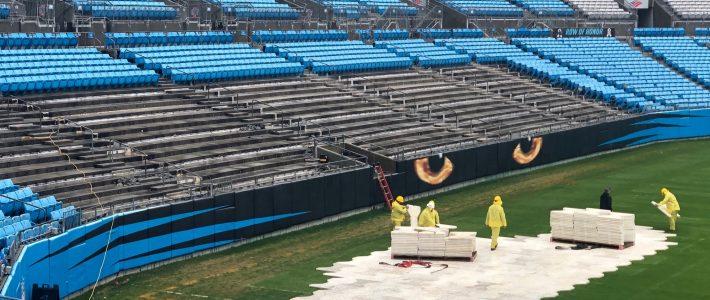 Miami Panthers Stadium Address - Ustrave throughout Miami Hurricanes Stadium Address