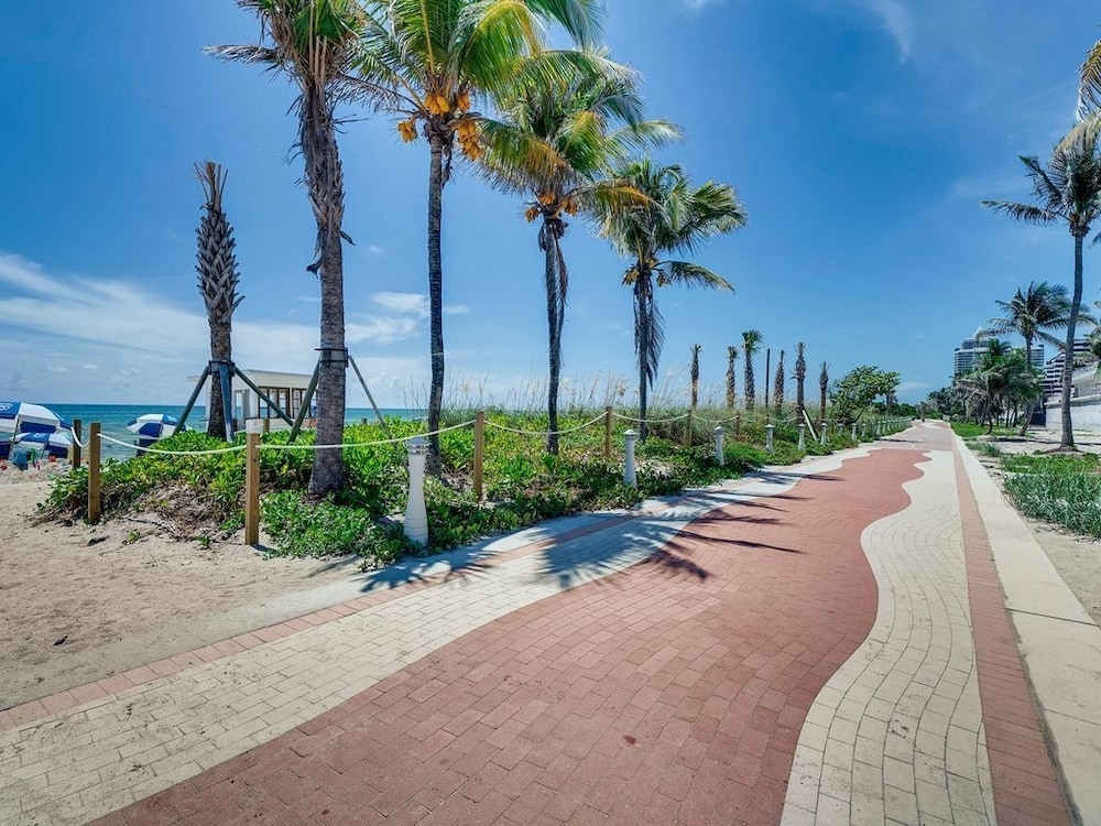 New Listing! In The Heart Of Miami Beach. Close To South inside Map Of Miami Beach Boardwalk