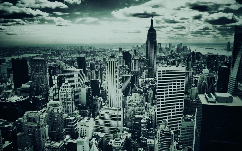 New York City Tourist Attraction Image | New York Tourist for About New York City Tourism