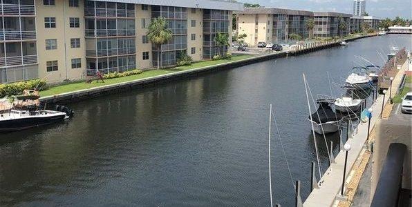 North Miami Beach Real Estate - North Miami Beach Fl Homes regarding Miami Beach House Address