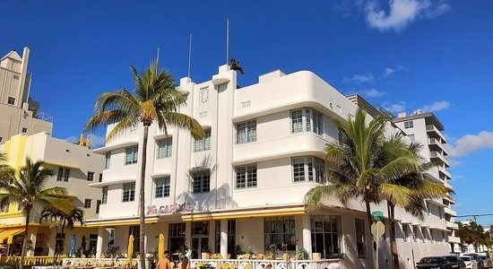 Ocean Drive (Miami Beach) - 2021 All You Need To Know pertaining to Ocean Drive Miami Beach Map