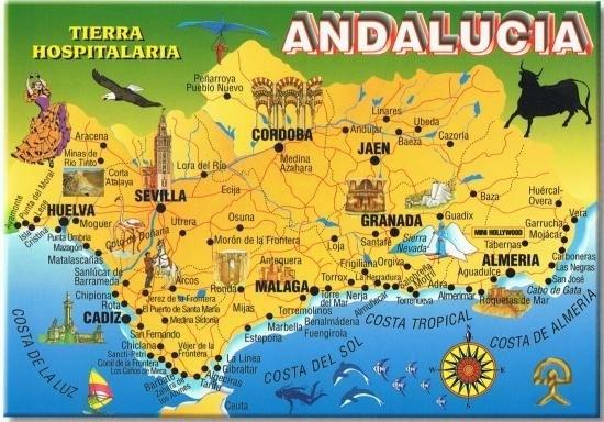 Pin On Spanish pertaining to Miami Playa España Mapa