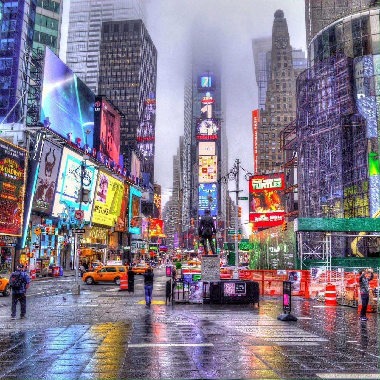 Pinpam Matthews On City   Manhattan New York, New York pertaining to Architecture Walking Tour New York City