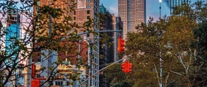 Places To Visit In New York City | New York City Travel within Best Spots To Visit In New York