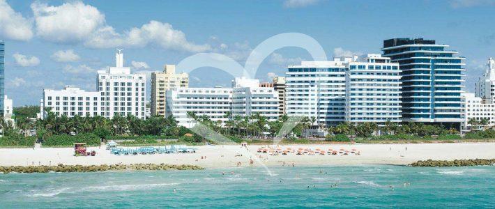 Riu Hotels & Resorts Plaza Miami Beach 2021/2022 - Club with regard to Riu Plaza Miami Beach Mapa