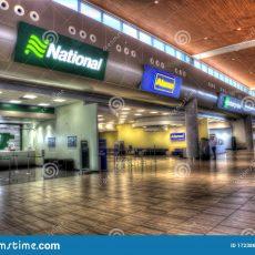 Tampa Airport Car Rental Companies - Carports Garages in Miami Airport Rental Car Return