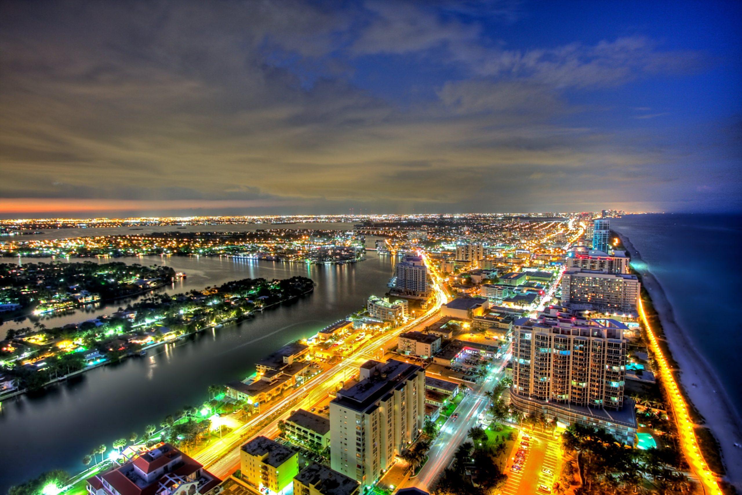 The Akoya   One Sotheby'S International Realty within Miami Beach Gps Address