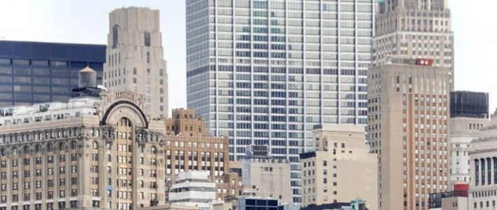 The Best Self-Guided Walking Tour Of Manhattan | New York pertaining to Best New York City Walking Tours