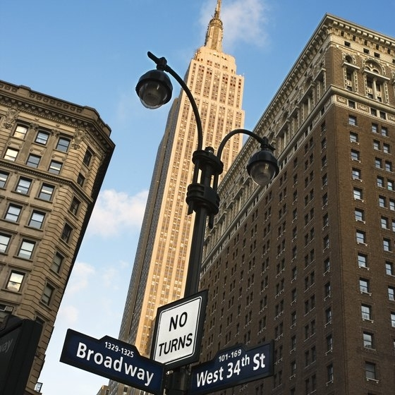 The Top 10 Tourist Attractions In New York   Usa Today inside Cheap Tourist Attractions In New York City