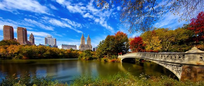 Top 18 Best Places To Visit In Nyc - Living + Nomads regarding Best Spots To Visit In Nyc