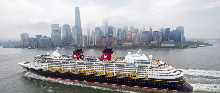 Top Five Reasons To Cruise From New York City Aboard The in Cruise In New York City Tour