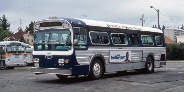 Washington in Bus Tours To New York City From Kentucky